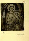 Museum revista mensual de arte espa̱ol antiguo y ... - DDD РUAB - Page 7