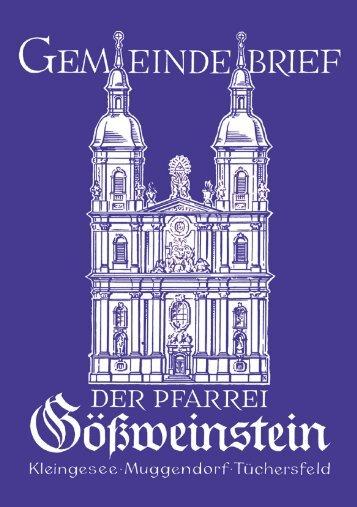 Das Sakrament der Ehe spendeten sich im Jahr 2013 - Erzbistum ...