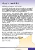 Das Sakrament der Ehe spendeten sich im Jahr 2013 - Erzbistum ... - Seite 3
