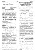 August - Dummerstorf - Seite 4