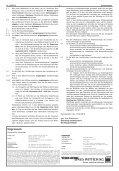 August - Dummerstorf - Seite 5