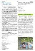 August - Dummerstorf - Seite 6