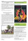 August - Dummerstorf - Seite 7