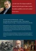 HERBSt 2013 - WBG - Page 4