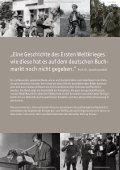HERBSt 2013 - WBG - Page 6
