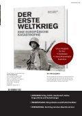 HERBSt 2013 - WBG - Page 7