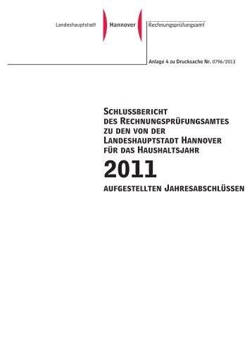 0796-2013_Anlage4.pdf - Bürger-Service in der Landeshauptstadt ...