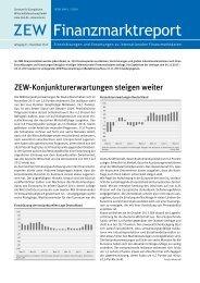 Download (als PDF -Datei, 215 KB ) - Zentrum für Europäische ...