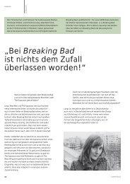 H. Efert im Interview mit C. Dreher/A. Lang - FSF