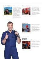 Katalog 2014 - Seite 2