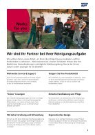 Katalog 2014 - Seite 3