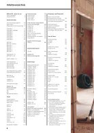 Katalog 2014 - Seite 4
