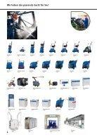 Katalog 2014 - Seite 6