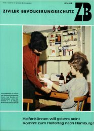 Magazin 196405