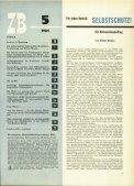 Magazin 196405 - Page 3