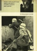 Magazin 196405 - Page 5