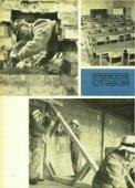 Magazin 196405 - Page 6