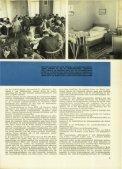 Magazin 196405 - Page 7
