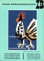 Magazin 195909
