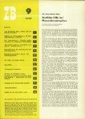 Magazin 195909 - Seite 3
