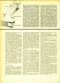 Magazin 195909 - Seite 4