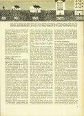 Magazin 195909 - Seite 5