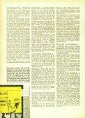 Magazin 195909 - Seite 6
