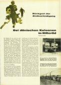 Magazin 195909 - Seite 7