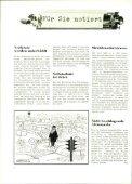 Magazin 196808 - Page 2