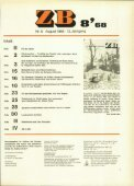 Magazin 196808 - Page 3