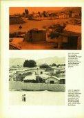 Magazin 196808 - Page 6