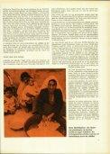 Magazin 196808 - Page 7