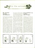 Magazin 196708 - Page 2