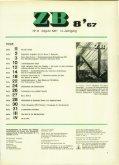 Magazin 196708 - Page 3