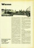Magazin 196708 - Page 5