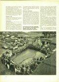 Magazin 196708 - Page 6