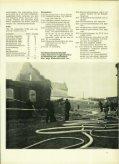 Magazin 196708 - Page 7