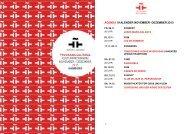 Programm nov-dic 2013 1 - Instituto Cervantes Hamburg