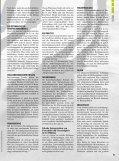 """Schatten über Europa? (""""Weg in die Wirtschaft"""" 6 ... - Helmut F. Skala - Seite 2"""
