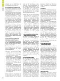 """Schatten über Europa? (""""Weg in die Wirtschaft"""" 6 ... - Helmut F. Skala - Seite 3"""