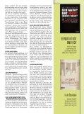 """Schatten über Europa? (""""Weg in die Wirtschaft"""" 6 ... - Helmut F. Skala - Seite 4"""