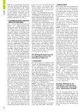 """Schatten über Europa? (""""Weg in die Wirtschaft"""" 6 ... - Helmut F. Skala - Seite 5"""