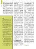 """Schatten über Europa? (""""Weg in die Wirtschaft"""" 6 ... - Helmut F. Skala - Seite 7"""