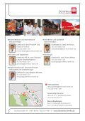 download - CDU Hermsdorf - CDU Reinickendorf - Seite 2