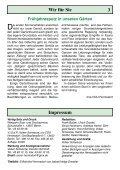 download - CDU Hermsdorf - CDU Reinickendorf - Seite 3