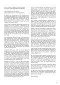 Berichte zum Kreistag des Fußballkreises Heinsberg - Seite 2