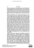 """Zu Kleists """"Auch Du warst dabei"""" - Page 2"""