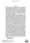 """Zu Kleists """"Auch Du warst dabei"""" - Page 6"""