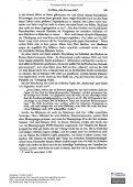"""Zu Kleists """"Auch Du warst dabei"""" - Page 7"""