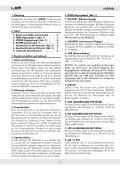 RD204 DE.indd - Page 3